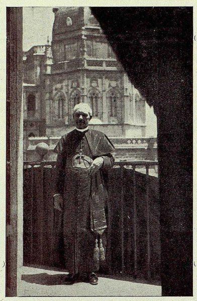 TRA-1926-233-Cardenal Reig Casanova