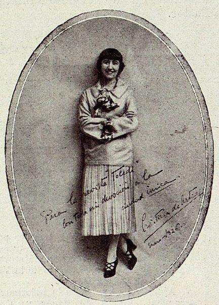 TRA-1926-233-Cristina de Arteaga