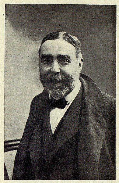TRA-1926-233-Marqués de la Vega Inclán