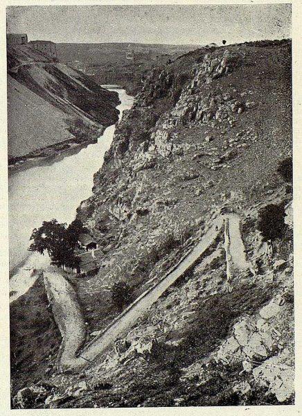 TRA-1926-234-Cerro del Bú