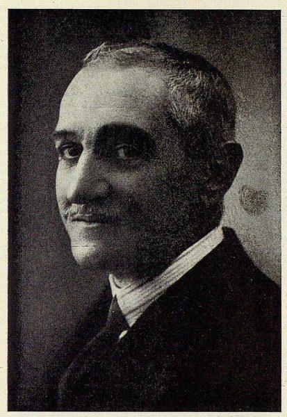 TRA-1926-234-Sixto Pérez Rojas, periodista