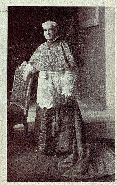 TRA-1926-235-Cardenal Reig