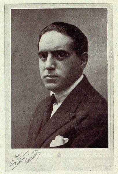 TRA-1926-236-Gregorio Marañon