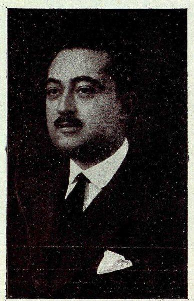 TRA-1927-239-Juan Ignacio Luca de Tena, escritor