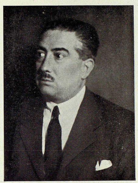 TRA-1927-241-Gregorio Corrochano, escritor