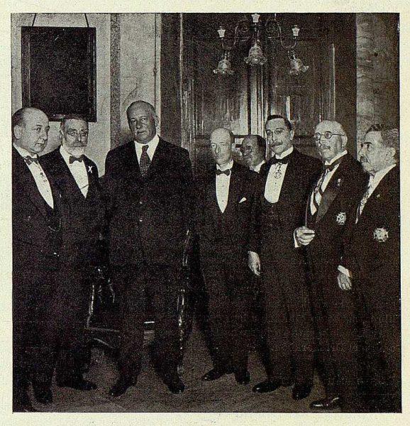TRA-1927-244-El marqués de la Vega Inclán, Comisario Regio de Turismo