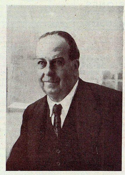 TRA-1927-245-José Vera, pintor