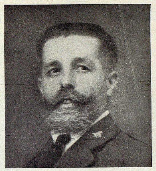 TRA-1927-246-Adolfo Aragonés, escritor