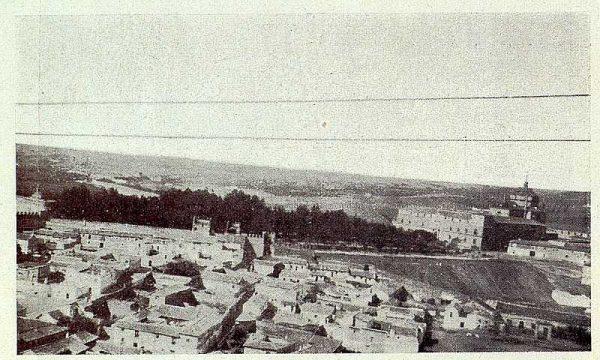 TRA-1927-246-Vista de Toledo