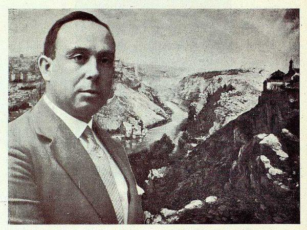 TRA-1927-247-Enrique Vera, pintor