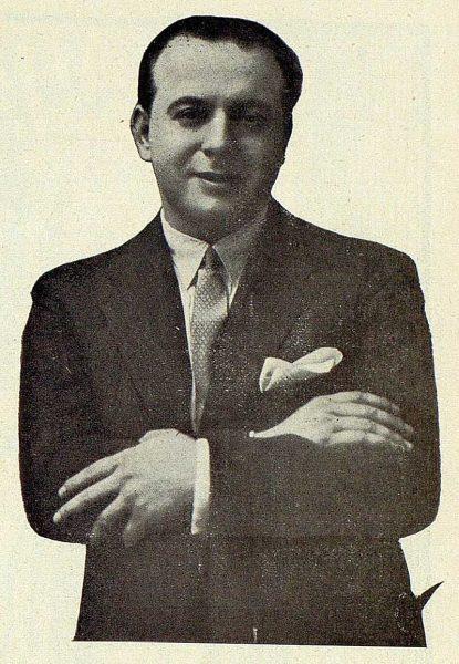 TRA-1927-247-Jacinto Guerrero, músico-01