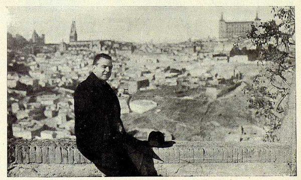 TRA-1927-247-Jacinto Guerrero, músico-02