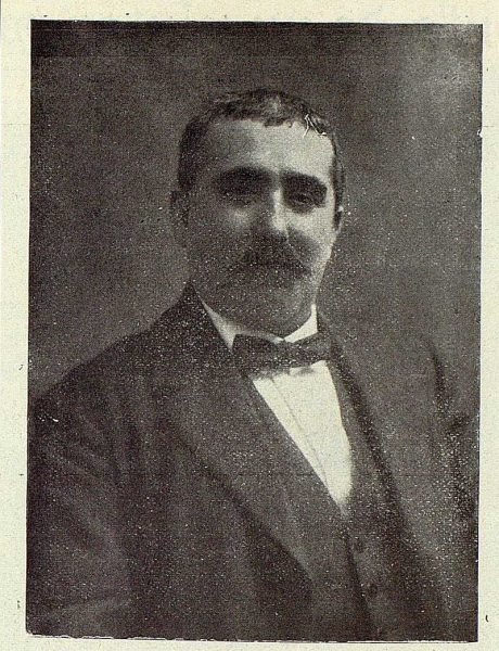 TRA-1927-247-Rómulo Muro-Foto Alfonso