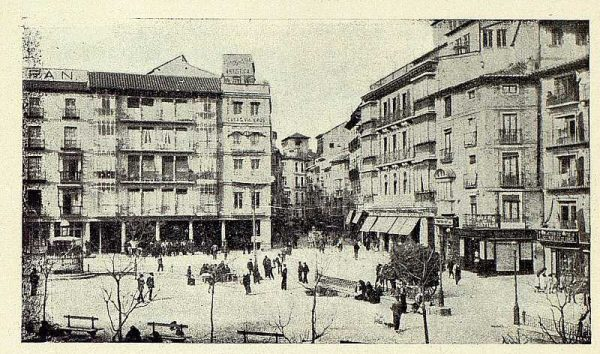 TRA-1927-248-Plaza de Zocodover-01
