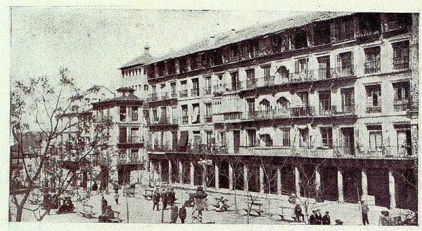 TRA-1927-248-Plaza de Zocodover-02