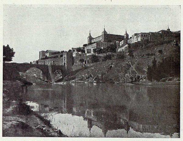 TRA-1927-250-Vista de Toledo-02