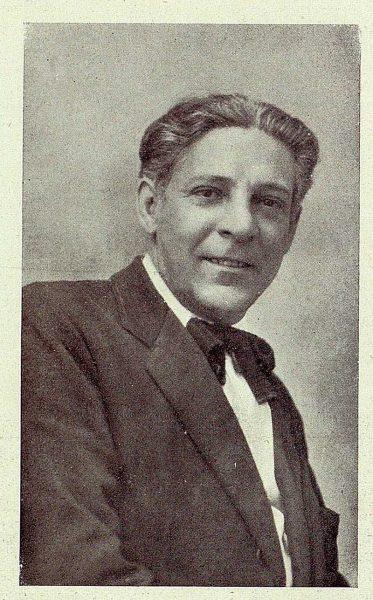 TRA-1928-251-Esteban Domenech, pintor