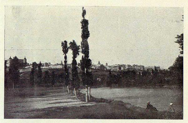 TRA-1928-251-Vista de Toledo