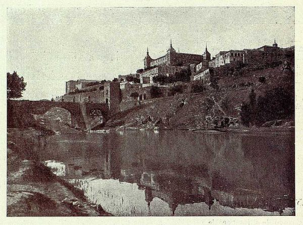 TRA-1928-253-Vista de Toledo-01