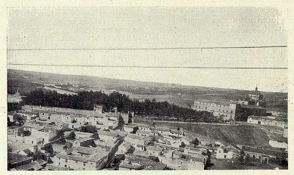 TRA-1928-253-Vista de Toledo-02