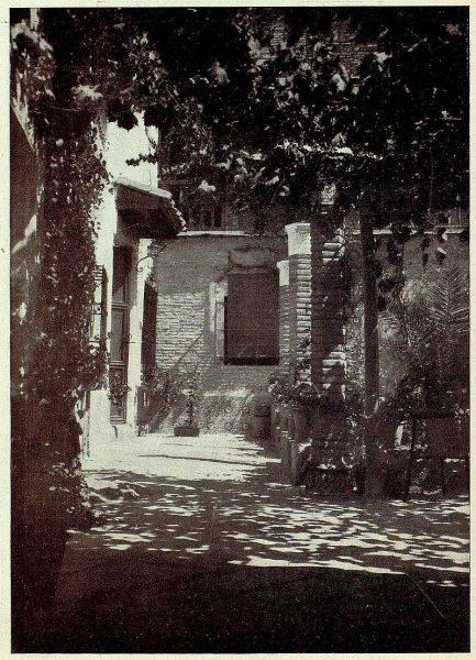 TRA-1928-256-Patio toledano-01-Foto Rodríguez