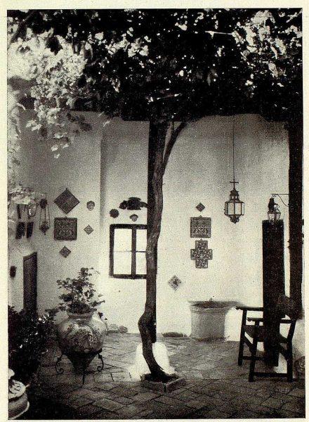 TRA-1928-256-Patio toledano-02-Foto Rodríguez