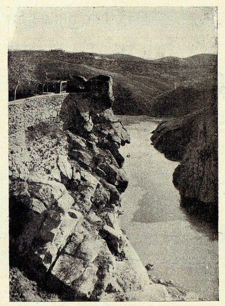 TRA-1928-257-El Tajo-Foto Rodríguez