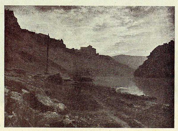 TRA-1928-257-Vista de Toledo-01