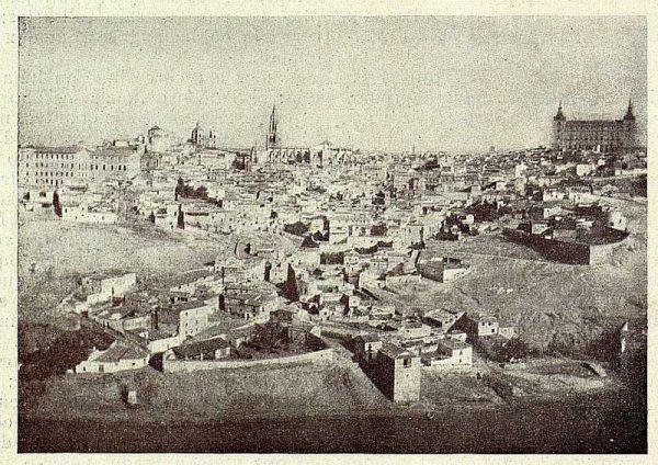 TRA-1928-257-Vista de Toledo-02
