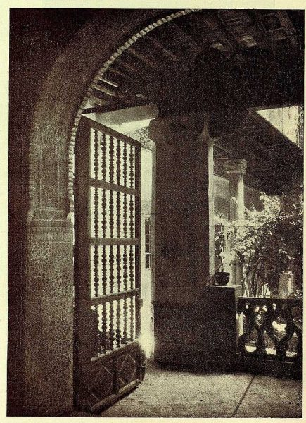 TRA-1928-258-Patio típico-01-Foto Rodríguez