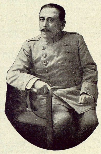 TRA-1929-264-Hilario González, militar
