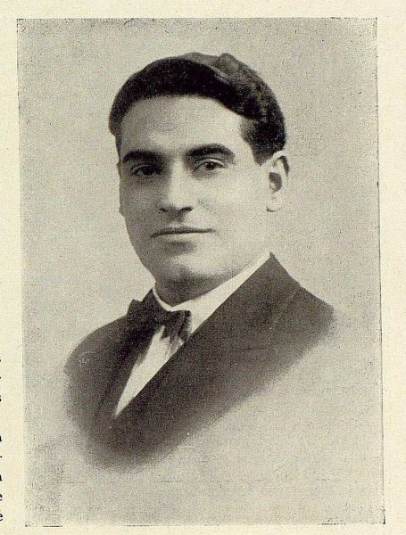 TRA-1929-266-Angel Oliveras, pintor