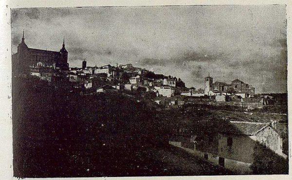 TRA-1929-267-Vista de Toledo