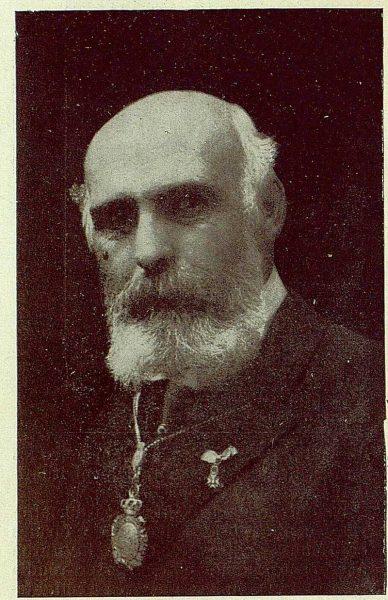 TRA-1929-270-Juan Moraleda y Esteban, académico