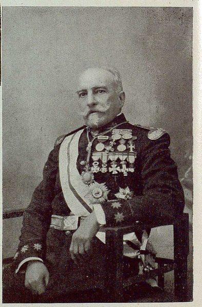 TRA-1929-270-Manuel Castaños Montijano, militar y académico
