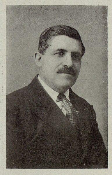 TRA-1929-272-Julio Pascual, forjador