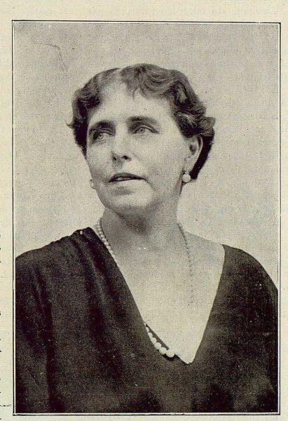 TRA-1929-273-Reina María de Rumanía