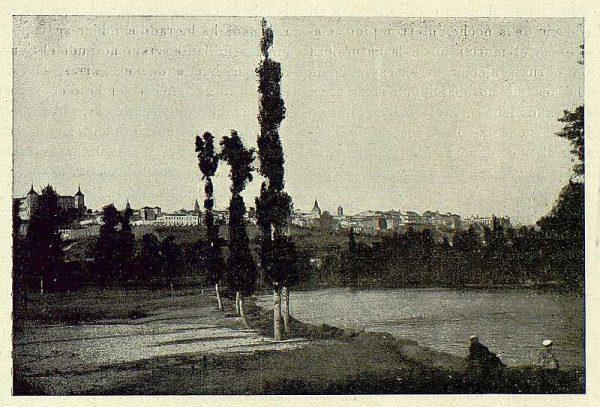 TRA-1930-275-Vista de Toledo