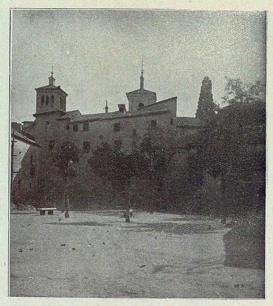 TRA-1930-277-El solar de Padilla-Foto Román