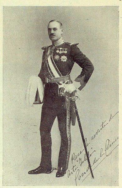 TRA-1930-280-Conde de la Cimera