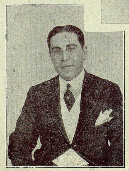 TRA-1930-280-José Antonio Sangroniz