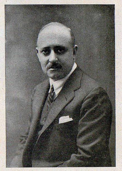 TRA-1930-281-282-Julio Cavestany