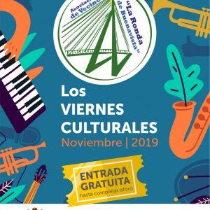 Concierto: Banda Sinfónica «Ciudad de Toledo»