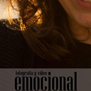Curso: FOTOGRAFÍA  EMOCIONAL