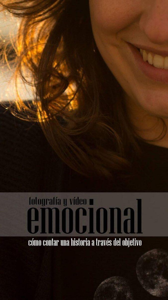http://www.toledo.es/wp-content/uploads/2019/10/whatsapp-image-2019-10-29-at-10.55.06-675x1200.jpeg. Curso: FOTOGRAFÍA  EMOCIONAL