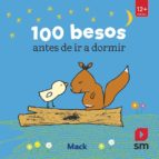 100 besos