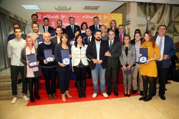 11_premios_deporte