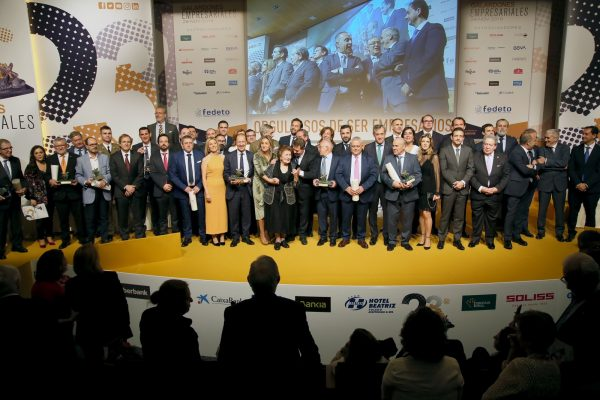 11_premios_fedeto