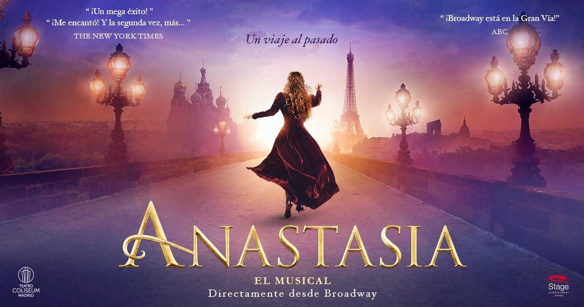http://www.toledo.es/wp-content/uploads/2019/11/1200x630_ana_mayo-19-1200x630.jpg. Musical: ANASTASIA