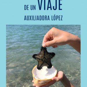 """Presentación del libro """"Fotografías de un viaje"""", de Auxiliadora López"""